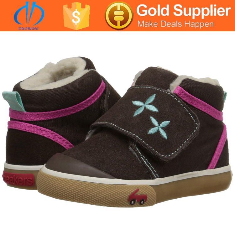 Buster Brown Baby Walking Shoes, Buster Brown Baby Walking Shoes ...