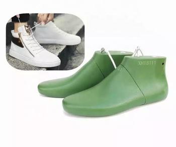 Zapatillas Buy Venta Redonda Hombres Plástico Alta Deporte Punta Plana Personalizado On La Product Zapatos Dura Para Hormas De I2E9DH