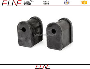 55577-38600 Rear Stabilizer Bar Bushing For Hyundai