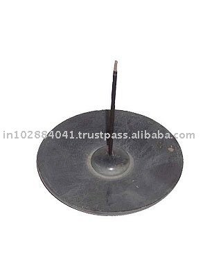 Soapstone Incense Burner ~ Incense Ash Catchers ~Incense Holders ~Incense Sticks/Cone Burners