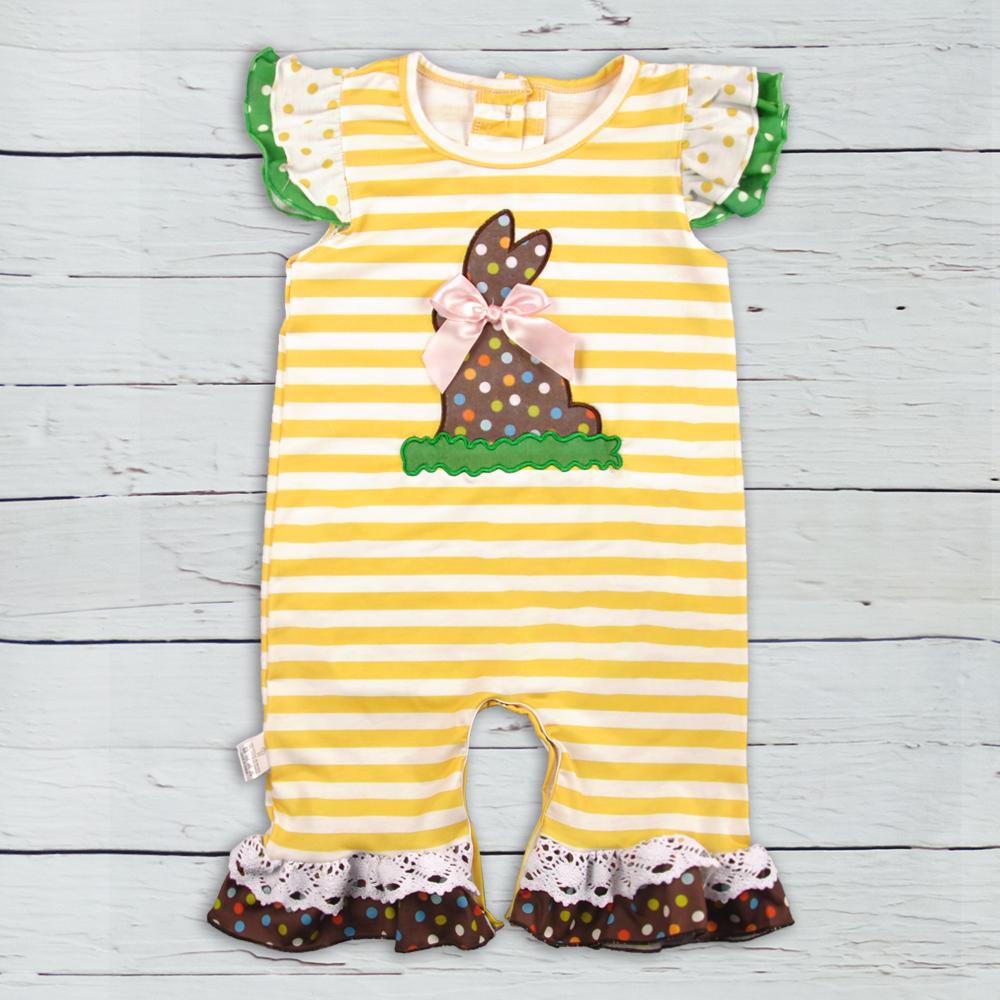 1827558f35e48 مصادر شركات تصنيع الطفل الملابس رومبير فتاة والطفل الملابس رومبير فتاة في  Alibaba.com