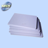 85.5*54mm Security Propety HF RFID Blocking Card