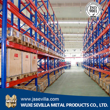Boot Storage Inserts, Boot Storage Inserts Suppliers And Manufacturers At  Alibaba.com