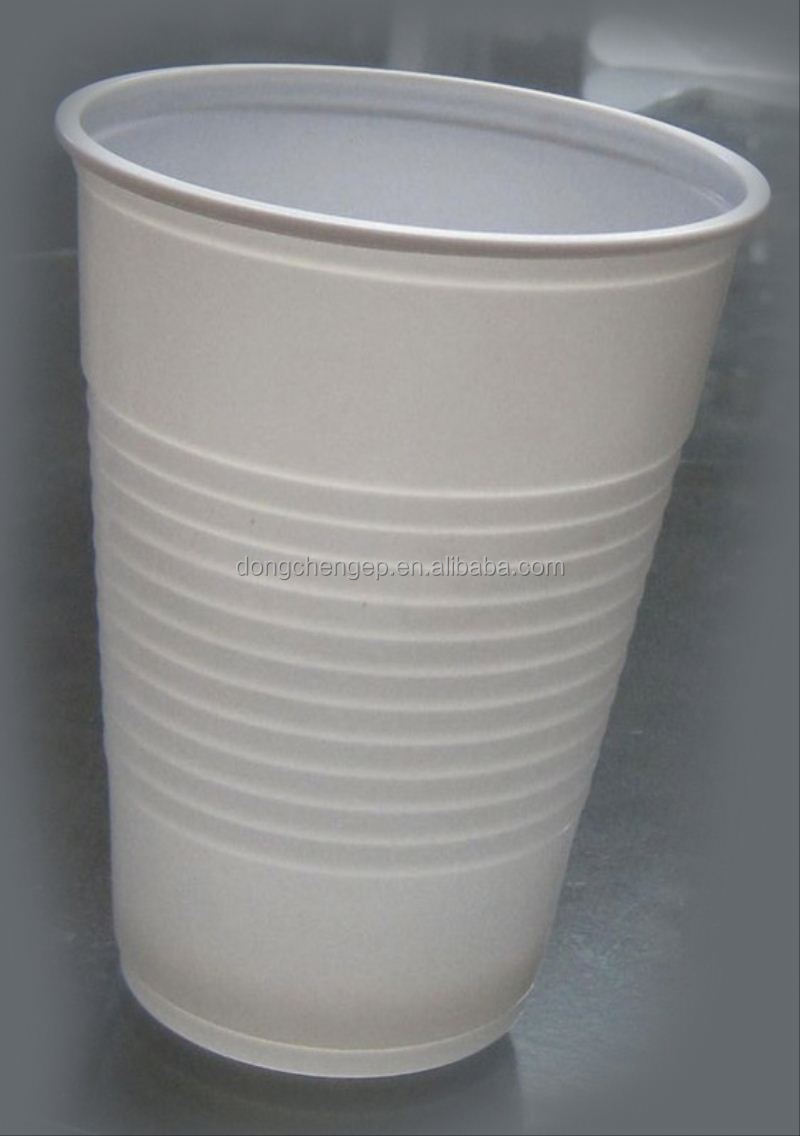 Clear Plastic Plates With Cup Holder, Clear Plastic Plates With Cup ...