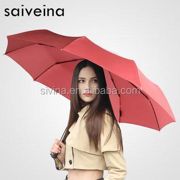 765f9ede4 China Direct Umbrella Manufacturer Personalized Ladies Fashion Pink 3  Folding Pagoda Umbrella