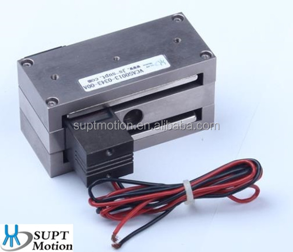 New design voice coil actuator from suzhou factory buy for Linear voice coil motor