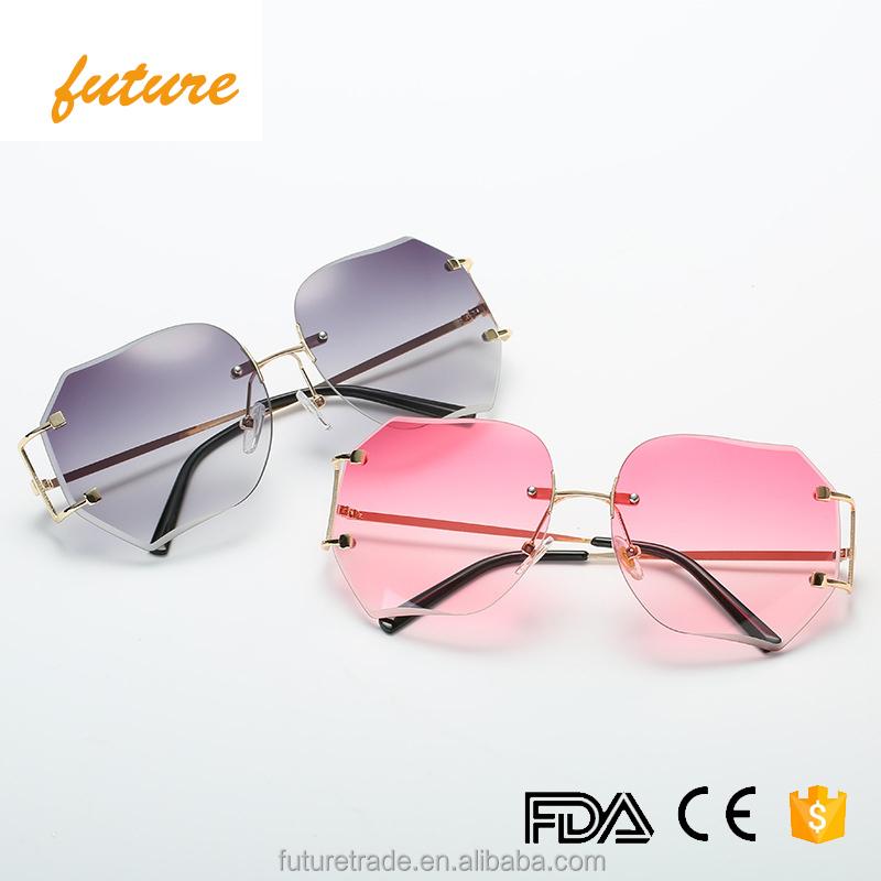 Großhandel sonnenbrille trend Kaufen Sie die besten sonnenbrille ...