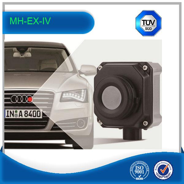 Thermal Car Camera Night Vision Infrared,Thermal Imaging
