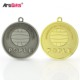 Medals Baseball Factory Custom Challenge Sublimation Zinc Alloy Award Medal