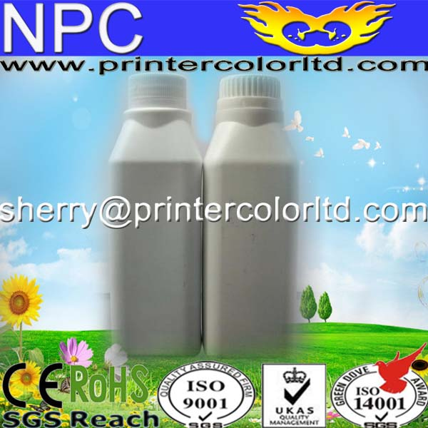 toner powder for OKI data Refill Toner Powder Compatible for OKI data C9600 C9650 toner powder for OKI data dust