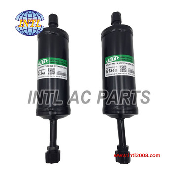 257-3227 930G 930H 980H 1757162 3E3535 auto ac receiver drier for caterpillar wheel loader