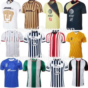 a5423959f Camisetas De Soccer Wholesale