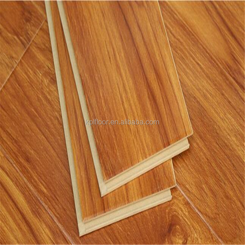 charming laminate quality images   best ideas exterior