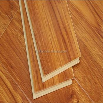 High Quality Machine Grade Classen Laminate Flooring
