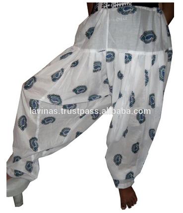 b3273019c Promoción pantalones lotes, Compras online de pantalones lotes ...