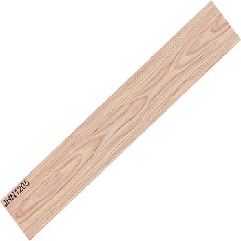 Stair Nosing For Ceramic Tile, Garage Floor Tiles That Looks Like Wood