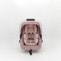 Hot sale safety baby infant car seat with ECE R44/04 certificate big discount