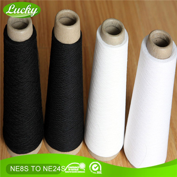 Professional yarn supplier competitive offer knitting chenille carpet yarn
