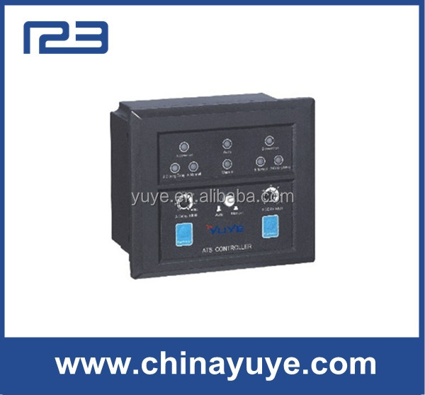 M Type C Type Split/wiring Type Automatic Power Changeover Switch ...
