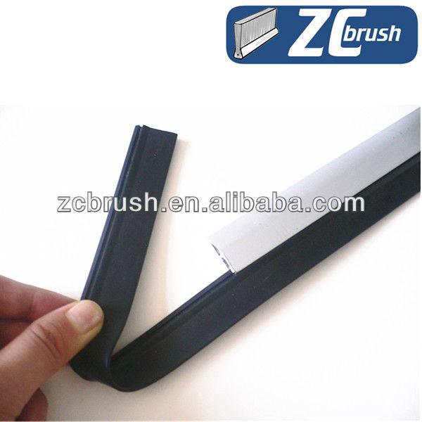 Door Bottom Seal Door Bottom Seal Suppliers and Manufacturers at Alibaba.com