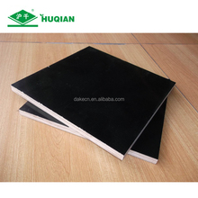 Film faced plywood price concrete shuttering plywood film faced
