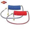 /product-detail/coiled-nylon-air-brake-assembly-15-ft-with-40-lead-red-blue-62020183591.html