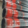 Api J55 Casing and Tubing Collar/Nipple/Pup Joint From China