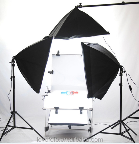 home studio lighting kit lovely home studio lighting kit westcott erin 41465