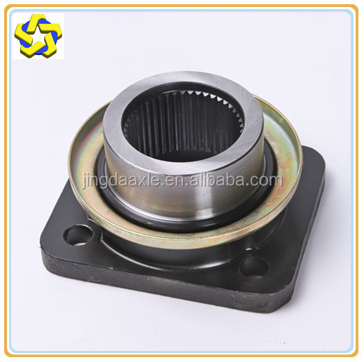 Official supply XG-22JR XG-22JL XS223J XS163J XS203J spare parts Flange road roller drum roller flange parts