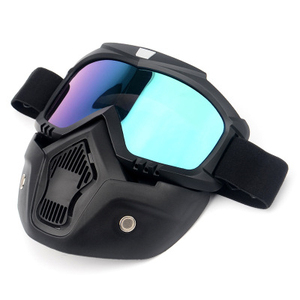 8b925cf9ec2 Helmet Motorcycle Goggle Wholesale