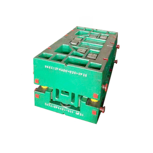 vehicle partnew progressive stamping die mold components manufacturers
