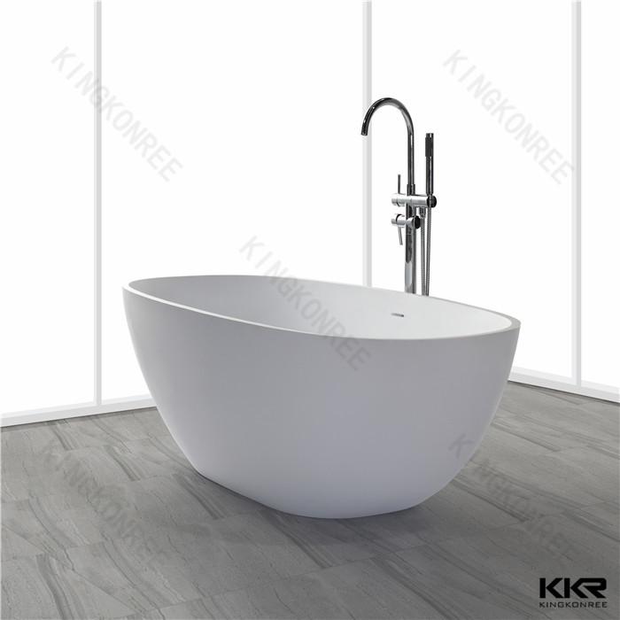 chine gonflable bain remous ext rieur pour vente baignoire bains th rapeutiques id de. Black Bedroom Furniture Sets. Home Design Ideas