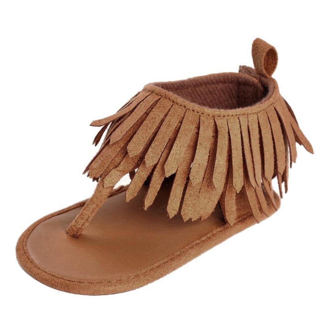 b1a4b0ef2b44b Buy Hot Sale ! Kstare Summer Baby Sandals,Baby Infant Kids Girl Boys ...