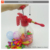 Hot selling summer toys water bomb balloons toys 300PCS