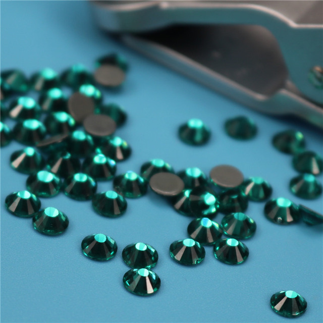 Buy Cheap China wire jewelry stones Products, Find China wire ...