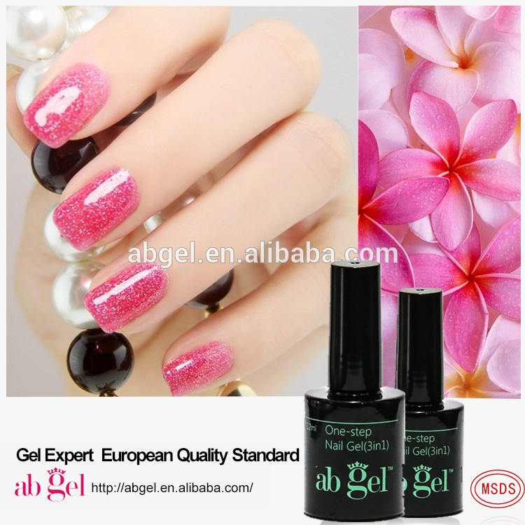 Bmg Gel Polish, Bmg Gel Polish Suppliers and Manufacturers at ...