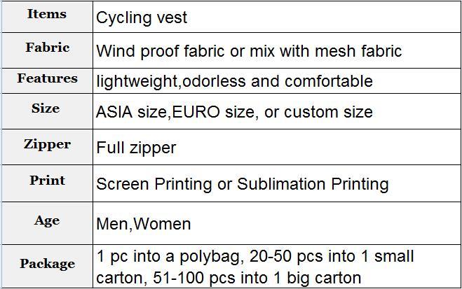 cycling vest.jpg