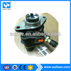 xichai faw diesel engine parts connecting system 1004024C201-0000H xichai CA4DF2 connecting bush