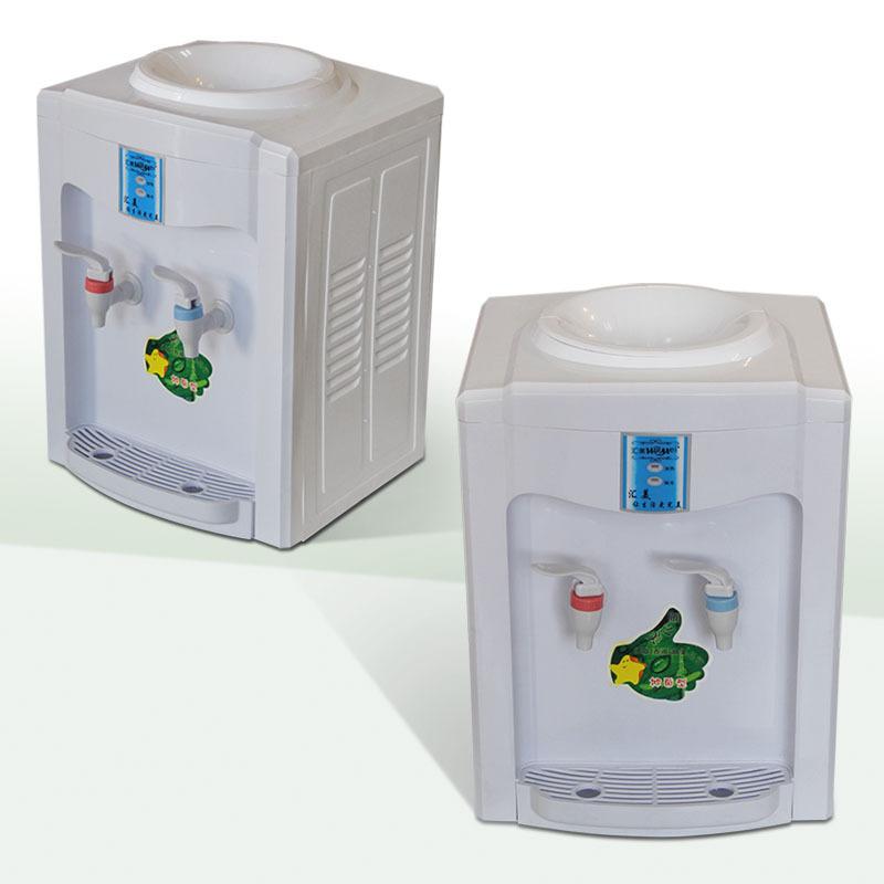 Magic Table Top Water Dispenser Atmosphere Water Generator