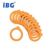 Storage Jar Rubber Seal, Storage Jar Rubber Seal Suppliers And  Manufacturers At Alibaba.com
