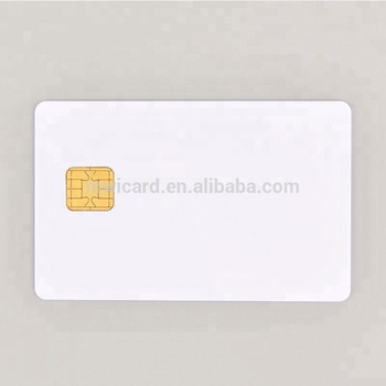 100% original JAVA CARD/JCOP CARD JCOP 21-36K J2A040 card from factory directly