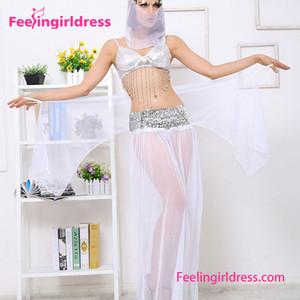 9b899075ce07 Turkish Belly Dance Costume Wholesale