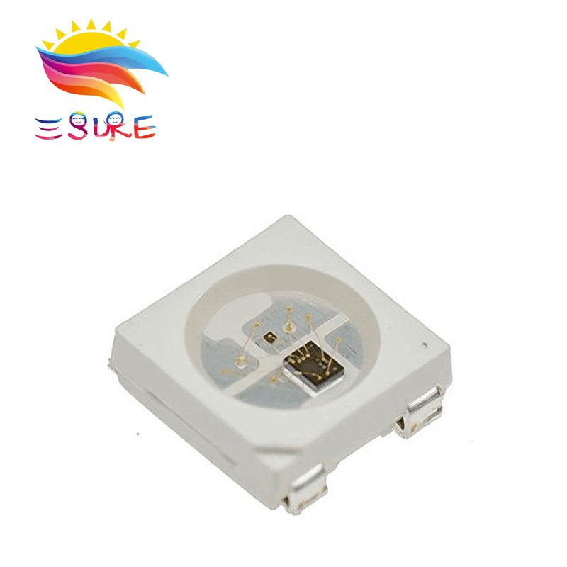 Only Smd Leds, Only Smd Leds Suppliers and Manufacturers at
