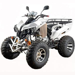 250cc quad bikes and 4x4 ATV/UTV/Jeeps 4 wheeler atv for adults