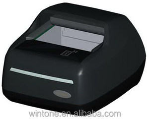 Directly manufacturer in china passport scanner for visa,passport scanning