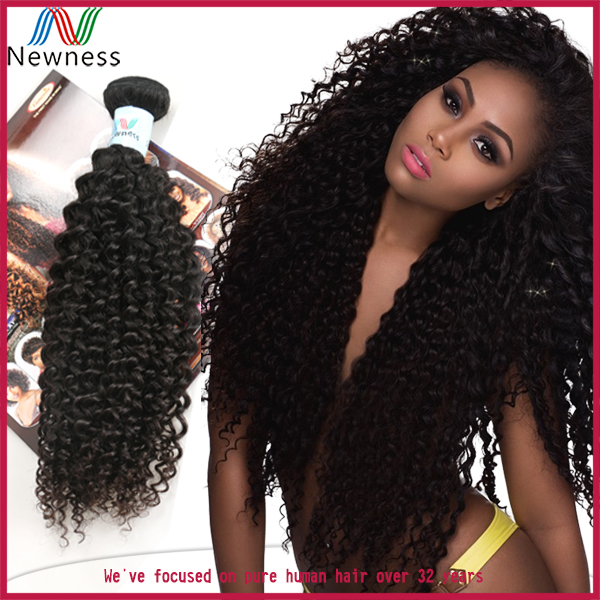 Wholesale No shedding can be dyed unprocessed malaysian human hair