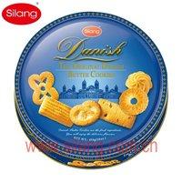 Abu Walad - Buy Cream Biscuits Product on Alibaba.com