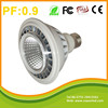 2015 new design superior quality 12w par30 LED Spot Light