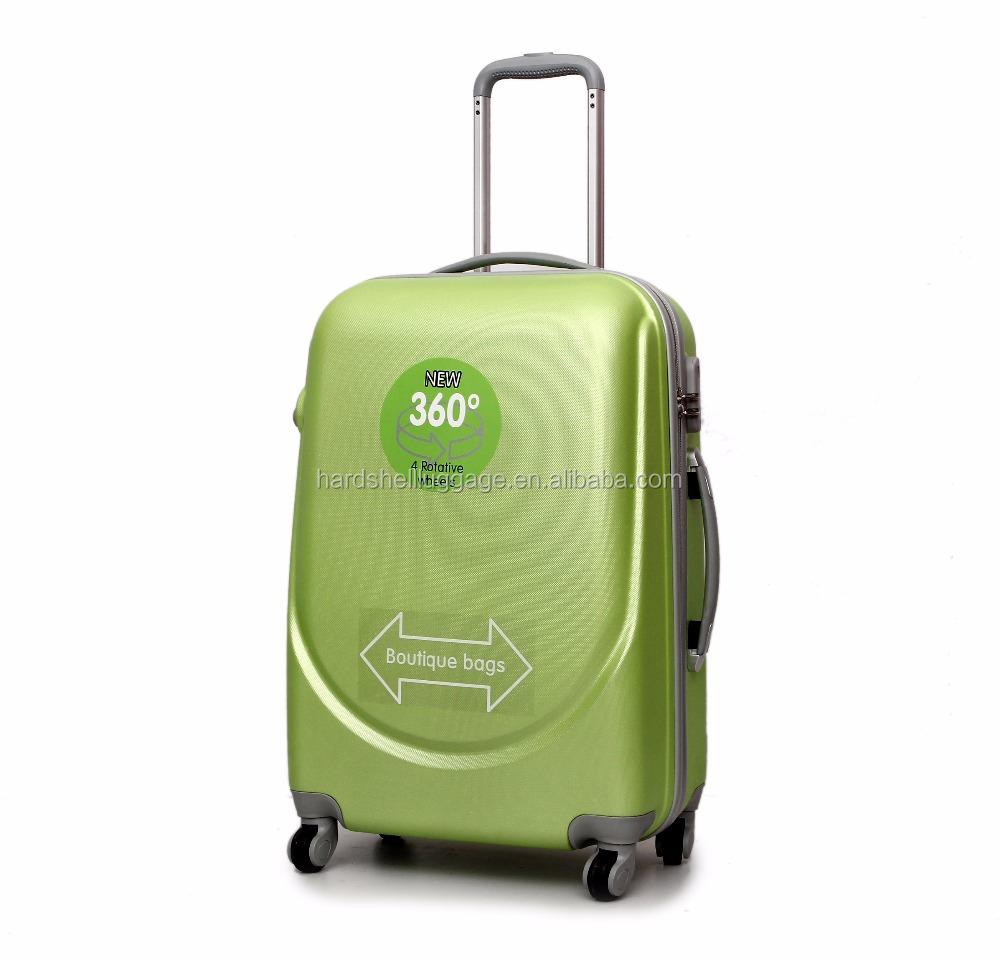b9a74a37b2 China world polo luggage wholesale 🇨🇳 - Alibaba