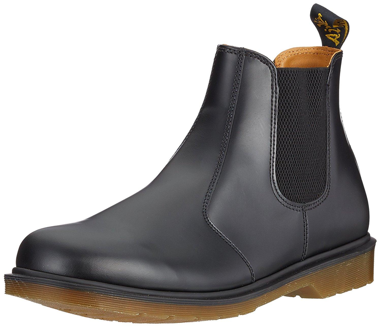 59da70e6c4 Get Quotations · Dr. Martens 2976 Chelsea Boot